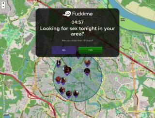 director-web-gratuit2.eu screenshot