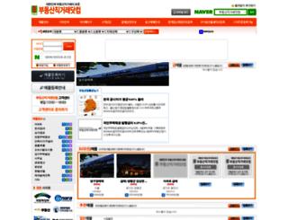directr114.com screenshot