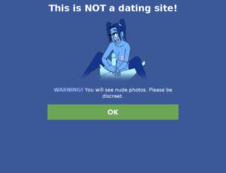 directsalethai.com screenshot