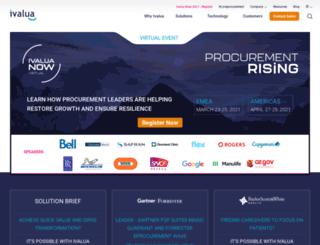 directworks.com screenshot