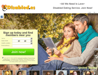 and Dating site for weed smokers join. And have faced