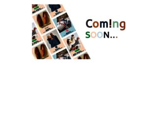 discountbrandsoutlet.com screenshot