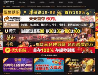 discountsunglassesshopoutlet.com screenshot
