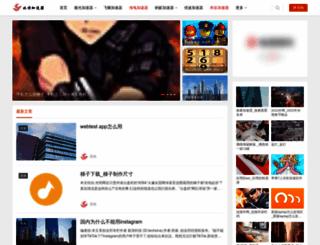 divorcerecoverysuite.com screenshot