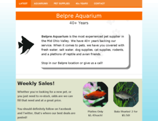 diwaliwishesquotes.com screenshot