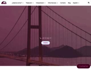 dixit.es screenshot