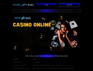 diyhuntingmaps.com screenshot