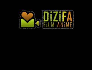 dizifa.com screenshot