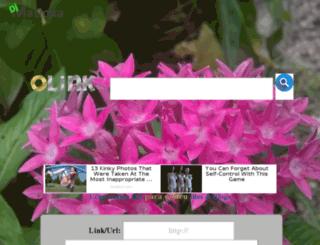 djmatioka.de screenshot