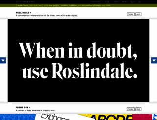 djr.com screenshot