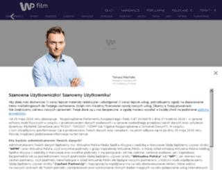 dk.tlen.pl screenshot