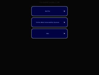 dl.payamneshan.com screenshot