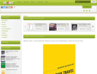 dl0see.com screenshot
