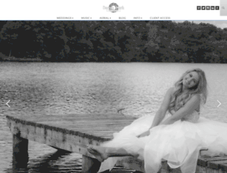 dmfoto.co.uk screenshot