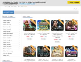 do.gameshop-international.com screenshot