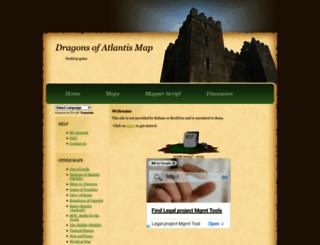 doa.weezeewig.com screenshot