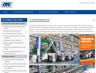 dobrykadr.eu screenshot