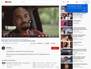 doc8643.com screenshot