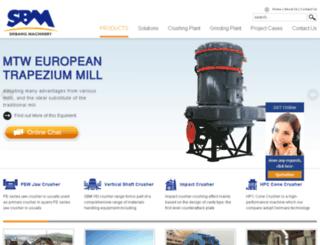 docklandsinnovationpark.com screenshot