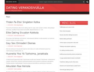 doctor-travkin.ru screenshot