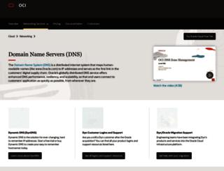 does-it.net screenshot