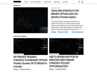 doesflash.com screenshot