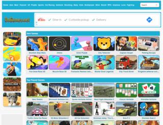 dogames.net screenshot