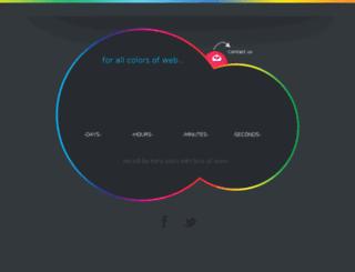 dogrufirma.com screenshot
