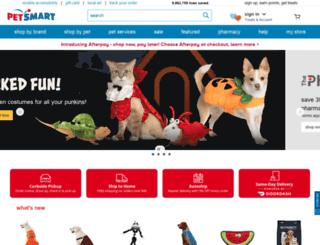 dogs.com screenshot