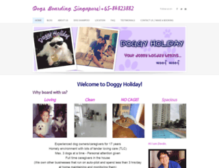 dogsboardingsingapore.weebly.com screenshot