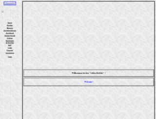 dogsport4fun.de screenshot