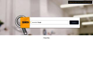domaintion.com screenshot