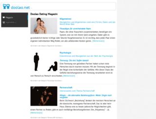 doolao.net screenshot