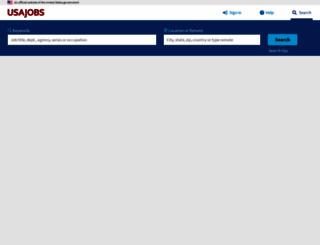 doors.dol.gov screenshot  sc 1 st  Accessify & Access doors.dol.gov. U.S. Department of Labor - DOL Online ...