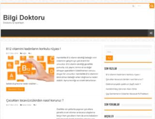 dooz.net screenshot