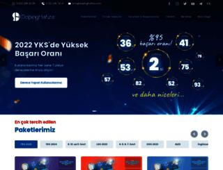 dopinghafiza.com screenshot