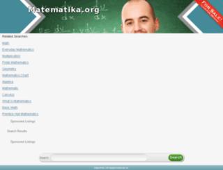 dot.pppptk.matematika.org screenshot