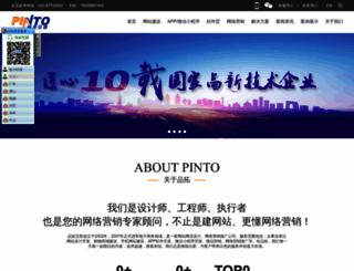 dotodo.net screenshot