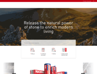 download.rockwool.ru screenshot