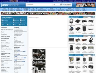 downloadhw.junostatic.com screenshot