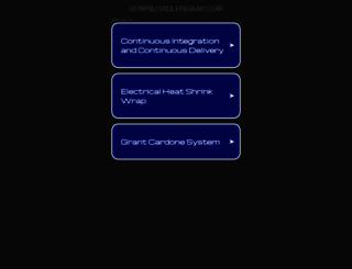 downloadlengkap.com screenshot