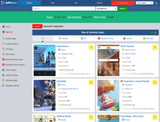 downloadnew.org screenshot