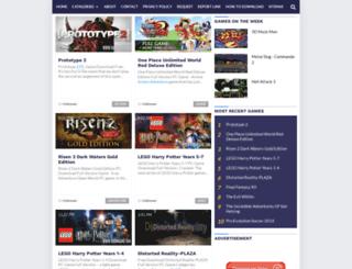 downloads-computergames.blogspot.com screenshot