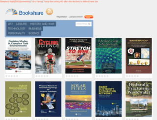 downloadwatchfullhdmovies.com screenshot