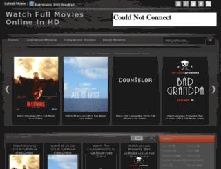 downloadzonenow.blogspot.com screenshot