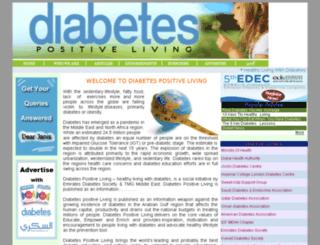 dplme.com screenshot
