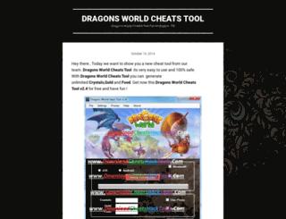 Access assets mitdating dk  Mit Dating   Gratis dating side til     dragonsworldcheatstool wordpress com screenshot