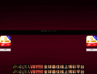 dreamingweddingdress.com screenshot