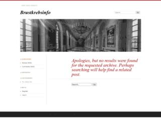 dreamsandme.wordpress.com screenshot