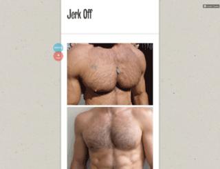 Mature nude photo contest sites